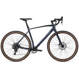 Whyte Friston v4 Mountain Bike 2022
