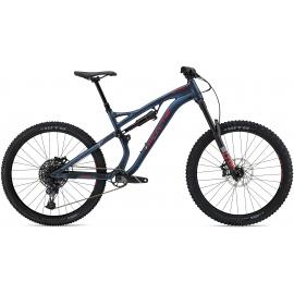 Whyte G-170 S V2 Mountain Bike 2020