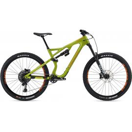 Whyte G-170C RS 29er V2 Mountain Bike 2020