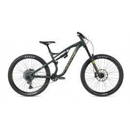 Whyte G-180 RS 29er V1 Mountain Bike 2021