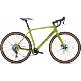 Whyte Gisburn V2 Gravel Bike 2020