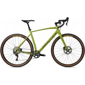 Whyte Gisburn V3 Gravel Bike 2021
