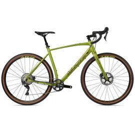 Whyte Gisburn v4 Mountain Bike 2022