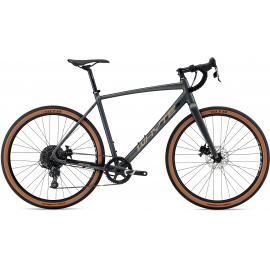 Whyte Glencoe V2 Road Bike 2020