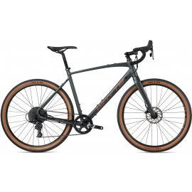 Whyte Glencoe V3 Gravel Bike 2021