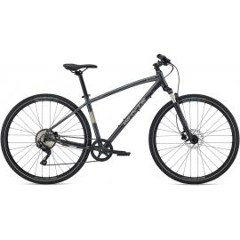 Whyte Malvern V1 Leisure Bike 2020