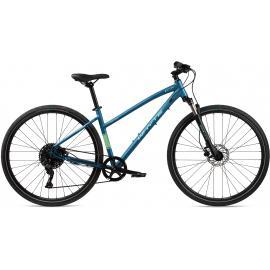 Whyte Malvern V2 Ladies Hybrid Bike 2021