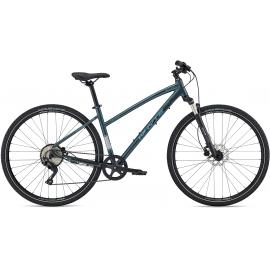 Whyte Malvern Womens V1 Leisure Bike 2020