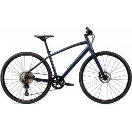 Whyte Pimlico V2 Hybrid Bike 2021