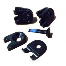 Whyte Reverb Fitting Kit