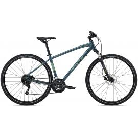 Whyte Ridgeway V2 Leisure Bike 2020