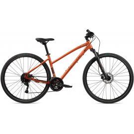 Whyte Ridgeway V2 Women's  Hybrid Bike 2021
