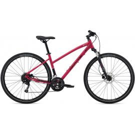 Whyte Ridgeway Womens V2 Leisure Bike 2020
