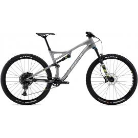 Whyte S-120C R V2 Mountain Bike 2020