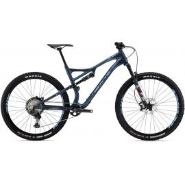 Whyte S-120C RS V2 Mountain Bike 2020