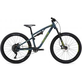 Whyte T-120 V1 Kids Bike 2020
