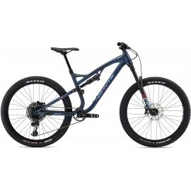 Whyte T-130 S V2 Mountain Bike 2020