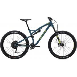Whyte T-130 SR V2 Mountain Bike 2020