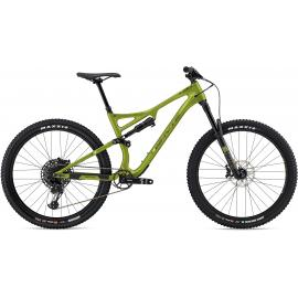 Whyte T-130C R V2 Mountain Bike 2020