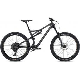 Whyte T-130C RS V2 Mountain Bike 2020