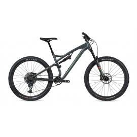 Whyte T-140 S V1 Mountain Bike 2021