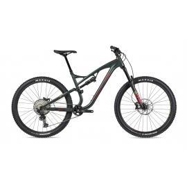 Whyte T-160 S V1 Mountain Bike 2021