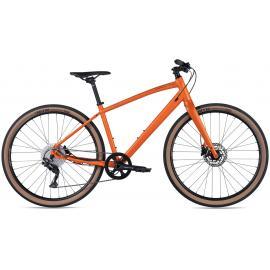 Whyte Victoria V3 Hybrid Bike 2022