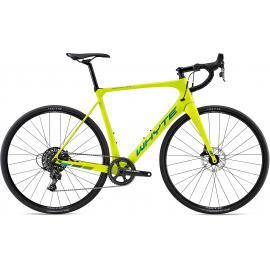 Whyte Wessex One 50 V1 Road Bike 2021