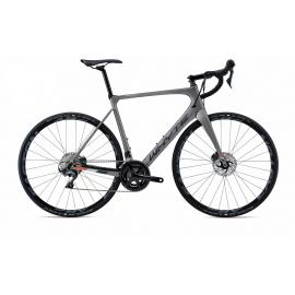 Whyte Wessex Road Bike 2020