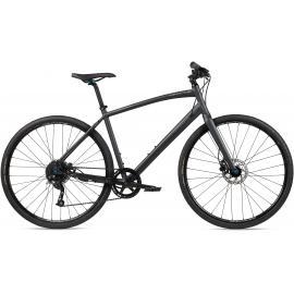 Whyte Whitechapel V2 Hybrid Bike 2021