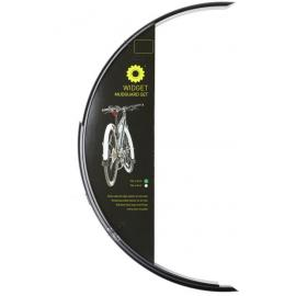 Widget Components Eco 700x20-28 Mudguards