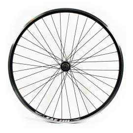 Wilkinson 700C Rear Wheel Hybrid QR Shimano