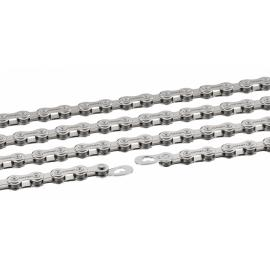 Wippermann 10S8 Chain