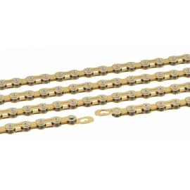 Wippermann 10SG Chain