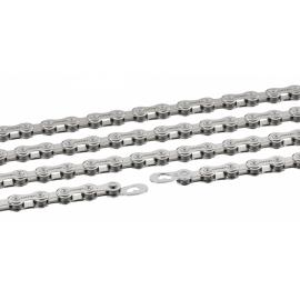 Wippermann 11S8 Chain