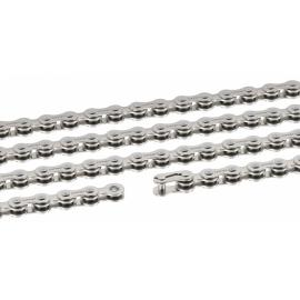 Wippermann 7E8 E-drive Chain