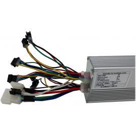 Wisper Controller WCN 0029