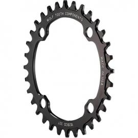 Wolf Tooth 102 BCD Chainring