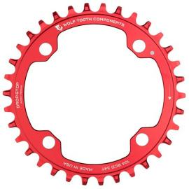 Wolf Tooth 104 BCD Chainring 32T