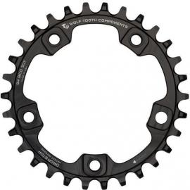 Wolf Tooth 94 BCD 5-ARM Chainring