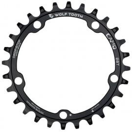 Wolf Tooth Camo Aluminum Chainring