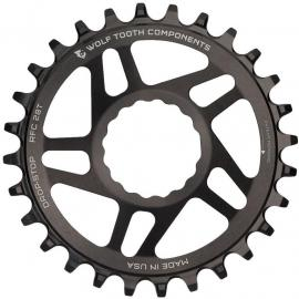 Wolf Tooth Direct Mount Chainring for Raceface Boost