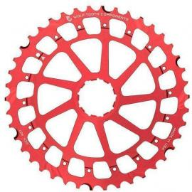 Wolf Tooth Giant Cogs for SRAM XX1 X01