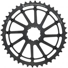 Wolf Tooth Giant Cogs for SRAM