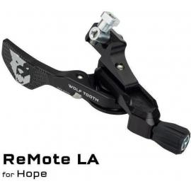 Wolf Tooth Remote Light Action Clamp