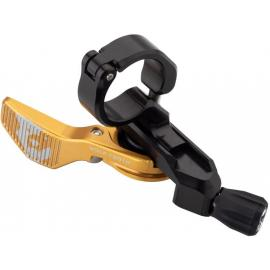 Wolf Tooth Remote Standard Clamp Limited Edition Gold