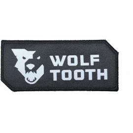 Wolf Tooth Wolf Tooth Decal 3 Pack