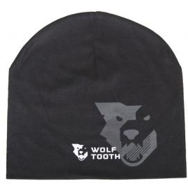Wolf Tooth Wolf Tooth Logo Beanie by Pandana