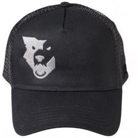 Wolf Tooth Wolf Tooth Logo Trucker Hat