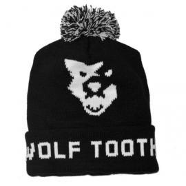 Wolf Tooth Wolf Tooth Pom Pom Beanie